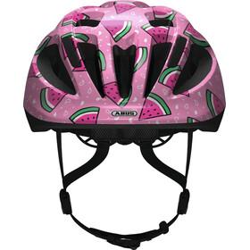 ABUS Smooty 2.0 Helmet Kids pink watermelon